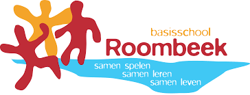 OBS Roombeek